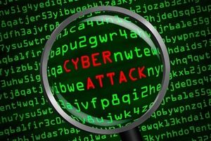 حملات سایبری برق آسا علیه شرکتها و مؤسسات در سرتاسر جهان