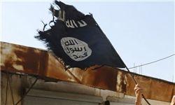 کشته شدن سرکرده یکی از گروههای وابسته به داعش