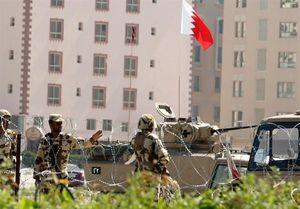لفاظیهای تکراری بحرین علیه ایران