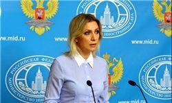روسیه: سیاستهای آمریکا، ریشه اصلی مشکلات برجام است