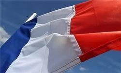 نمونهای از آزادی پوشش در فرانسه