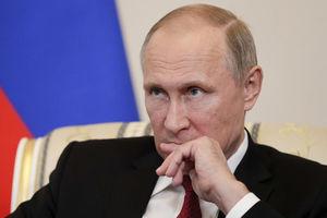 آیا تحریمها مسکو را به زانو درآورده است؟+ آمار