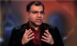 فضائلی: دلیل بیوزیر ماندن وزارت علوم سهمخواهی اصلاحطلبان است