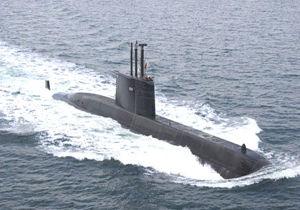 فروش سه زیردریایی به رژیم صهیونیستی
