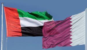 الجزیره: امارات با پیمانکارانی خاص خبرگزاری قطر را هک کرد