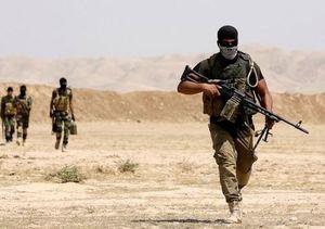 مذاکره روسها و آمریکاییها در اردن بر سر عاقبت تروریستها/ چهار محور درگیری در مرزهای سوریه و عراق