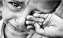 کودکان زیر تیغ اجاره و قاچاق اعضا