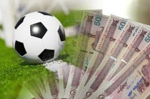دلالان چگونه در فوتبال ایران پول پارو میکنند؟