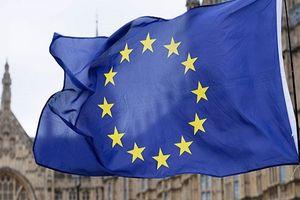 اتحادیه اروپا نمایه