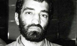 برقی: حاج احمد متوسلیان مالکاشتر امام خمینی بود