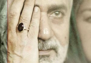 پرویز پرستویی: خون هموطنانمان قابل معامله با هیچ توجیهی نیست