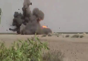 کشته شدن ۸ یمنی در منطقه «البرح» استان تعز