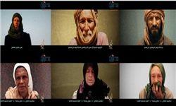 گروگانگیری 6تبعه خارجی توسط القاعده در مالی