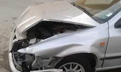 توقیف وسایل نقلیه فاقد بیمهنامه شخص ثالث