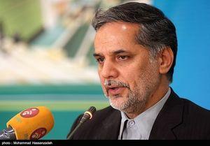 جزئیاتی از جلسه کمیسیون امنیت ملی درباره حمله به سفارت ایران