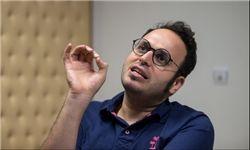 واکنش کارگردان«ماجرای نیمروز» به حذف از فهرست اسکار +عکس