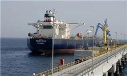 ۴ نوامبر چه اتفاقی برای صادرات نفت ایران میافتد؟