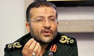 فعالیت ۳۵۰۰ نفر نیروی جهادی در مناطق سیل زده