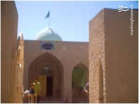 بارگاه امام احمد حنبل، امام حنبلی ها در بغداد