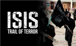سازمان ملل: 20 هزار غیرنظامی در مناطق تحت کنترل داعش در موصل گرفتارند