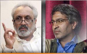 فیلم/ جهان آرا؛ حمله آمریکا به ۲۹۰ مسافر هواپیمای ایرانی