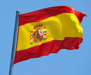 تصویب قانون دعوت به تحریم اسرائیل در اسپانیا