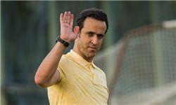 سود مربیگری علی کریمی برای هواداران پرسپولیس
