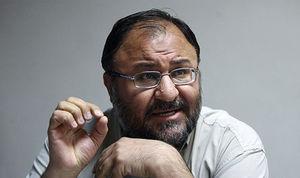 محمد صادق کوشکی: «دیدن این فیلم جرم است» ساختار سپاه را فاسد و ترسو معرفی میکند/ این فیلم تیر خلاص به امیدواری نیروهای حزباللهی است
