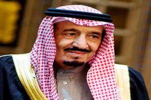انتصاب ۳۰ قاضی توسط پادشاه سعودی همزمان با موج بازداشتها