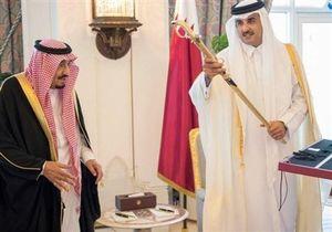 اعلام مرگ میانجیگری کویت پس از نشست قاهره