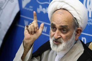 برگزاری حج امسال منوط به اعلام نظر مجدد شورای عالی امنیت ملی/ سفر نمایندگان شورا به عربستان