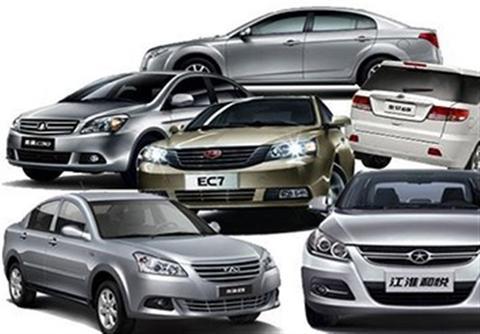 مجوزهای دولت برای خرید خودرو