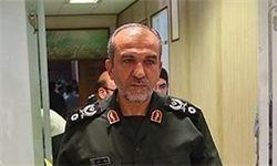 سردار عراقی