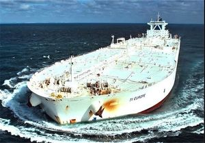 افزایش ۱۰ درصدی صادرات نفت ایران به کره