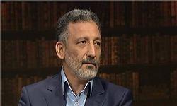 محمد حمزهزاده