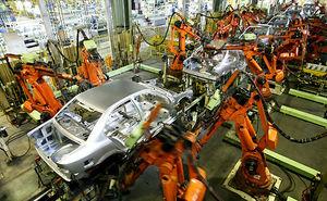 خودروهای رنو در ایران ارزان نخواهند بود/ 4 پادشاه برای اقلیم اقتصاد دولت دوازدهم/ فرماندهی تیم اقتصادی با کیست؟ جهانگیری یا نهاوندیان