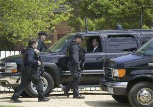 جزئیات بازداشت امام جماعت مسجدالرسول (ص) «لسآنجلس»+عکس