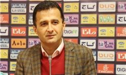 فریبرز محمودزاده