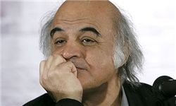 فریدون جیرانی: سینمای ایران در جهت منافع جمهوری اسلامی گام برنمیدارد!