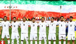توضیح فدراسیون فوتبال درباره اعلام لیست تیم ملی