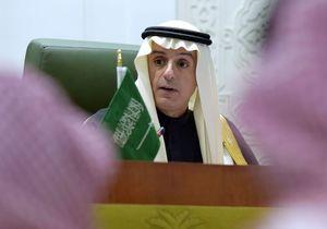 علت حملات مکرر سعودی به دولتهای همسایه چیست؟/  سیاست خارجی عربستان خطری برای تمام منطقه است