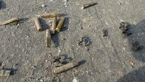 شرق عربستان همچنان ناآرام؛ گلولهباران مردم و ۷ کشته