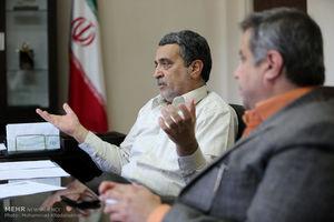 بیوتروریسم در کمین تولیدات ایرانی