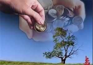 درآمد حاصل از صندوقهای صدقات بهزیستی در کجا هزینه میشود؟