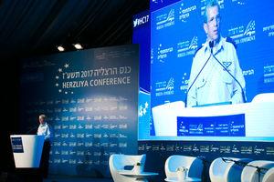 ائتلاف عبری ـ عربی ـ غربی برای مهار ایران
