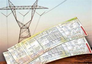 شیب صعودی مصرف برق در کشور
