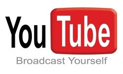 جزئیات طرح دولت برای رفع فیلتر یوتیوب