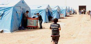 اردوگاه-های-اوارگان-موصل-2.jpg