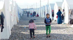 اردوگاه-های-اوارگان-موصل-3.jpg