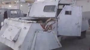 قرارگاه-زره-پوش-های-انتحاری-داعش-در-موصل-3.jpg